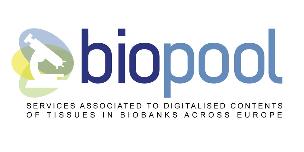 Biopool_logo