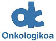 onkologikoa_logo